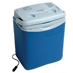Холодильник автомобильный CG Powerbox 24л 68679