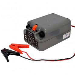 Насос электрический Bravo BST800
