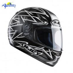 Шлем HJC L ARHCS14ORMC560