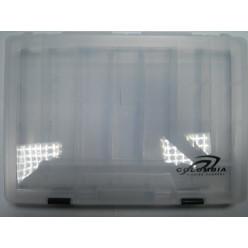 Коробка Columbia H508
