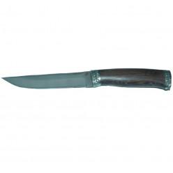 Нож Волк ELMAX