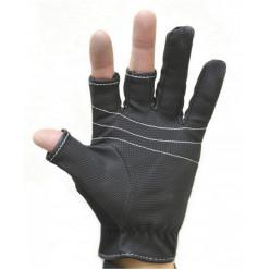 Рыболовные перчатки Aqutic р.L неопрен