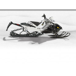 "Снегоход Arctic Cat M8000 SP 153"" LTD 2014"