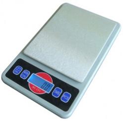 Весы ML-CF1 до 1000гр