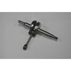 Вал коленчатый Parsun Т2.6-SH-01-018