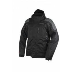 Куртка Йоко Y-1 черн XXL/56