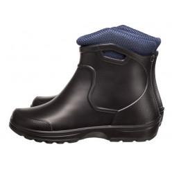 Ботинки TORVI City р.46-47