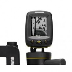 Эхолот HUMMINBIRD Fishin Buddy 130