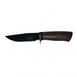 Нож Барсук Х12МФ