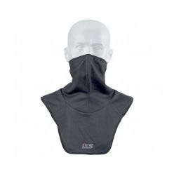 Воротник-маска ZAMORA EVO L/XL
