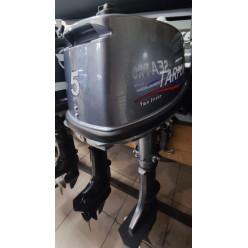 Лодочный мотор TARPON T5S 2021г