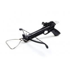 Арбалет YARROW model D (15 стрел)