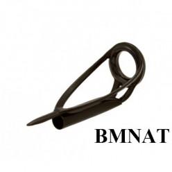 Тюльпан Fuji MN-тип #5.5  BMNAT-5.5uj*1.6