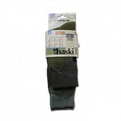 Термоноски Haski H005 р.41-43