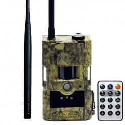 Камера Scout Guard SG880MK-12mHD Camo