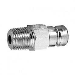 Коннектор (фиттинг) топл Suzuki C14527(410047)