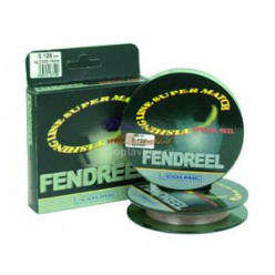 Леска RBS Fendereel 150m 0,205 5,5кг