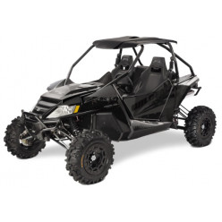 Квадроцикл ArcticCat WildCat 1000 X LTD 2014г
