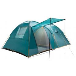 Палатка GREENELL Трим4