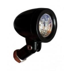 Фара светодиод.OFF-Road AVS Light SL1405A (5W)
