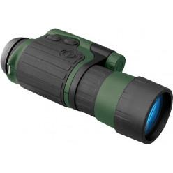 Прибор ночного видения NV MT Spartan 4*50