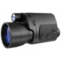 Цифровой прибор ночного видения Digiforse 860VS