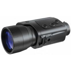 Цифровой прибор ночного видения Digiforse 870VS