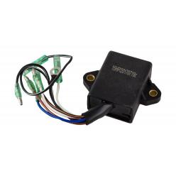 Коммутатор Yamaha 9.9/15F 63V8554001_WR