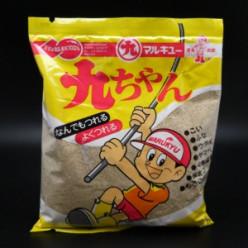 Прикормка 2-chan 1612