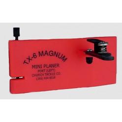 Планер TX-6 MAGNUM mini STARBOARD