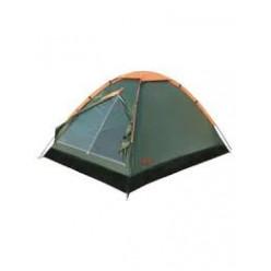 Палатка 2-местная 313 210*150*125