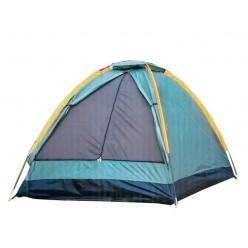 Палатка 2-местная 1626 220*150*135
