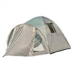Палатка 2-местная 1905 (60+210)*145*125