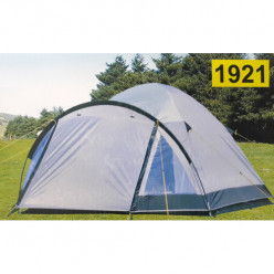 Палатка 3-местная 1921 (210+75)*185*125