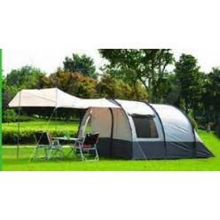 Палатка 6-местная 285 (220+120+230)*220*160