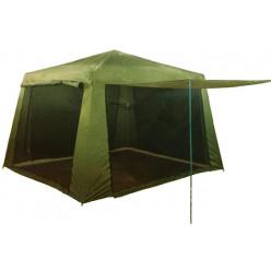 Тент-шатер 1631 320*320*230