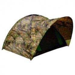 Палатка 3-местная 2,40*2,40*1,60