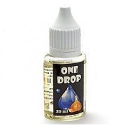 Аттрактант конц. для резины запах икры