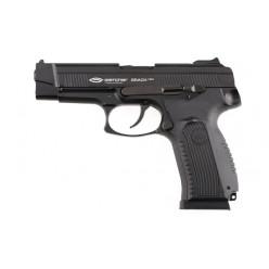 Пистолет Ярыгина Gletcher GRACH NBB