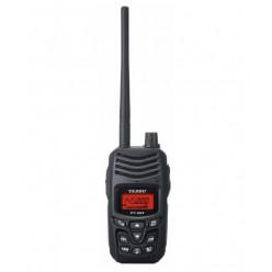 Радиостанция YAESU FT-252+ з.у.