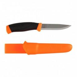 Нож Моrаkniv Orange прорез.рукоять
