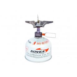 Горелка газовая титановая Kovea КВ-0707