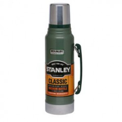 Термос STANLEY Classic 1.3L 10-01032-025
