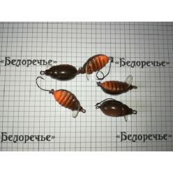 """Кренк """"Жук"""" ВЖ.002"""