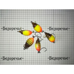 """Кренк """"Жук"""" ВЖ.006"""