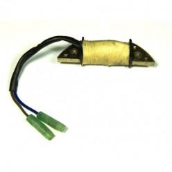 Катушка зажигания генератора 15FMH-08003 T15P