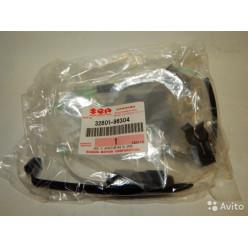 Выпрямитель 32801-96304-000 Suzuki DT15