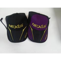 Кепка Nexus