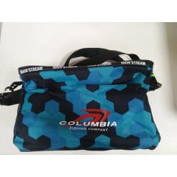 Термо-сумка Columbia