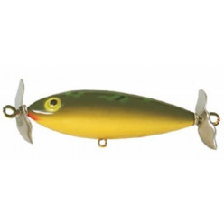 Воблеры Cotton Cordell Crazy Shad C04 84